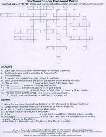 Puzzle091907
