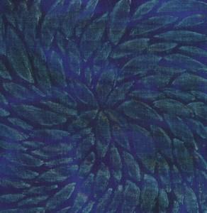 PaintstikrubSample3