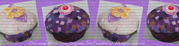 CupcakeHeader1