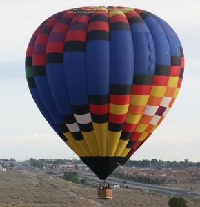 BalloonMesa2a