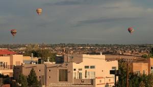 BalloonsWestSide1
