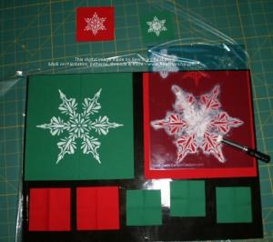 SnowflakeStencilWorkspace2