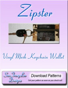 Zipster_sewing_pattern_Sew_TracyLee_Designs_FrontCover