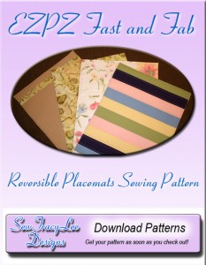EZPZ-Placemats-sewing-pattern-Sew-TracyLee-Designs-front
