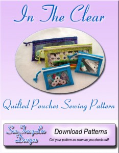 In_The_Clear_sewing_pattern_Sew_TracyLee_Designs_FrontCover
