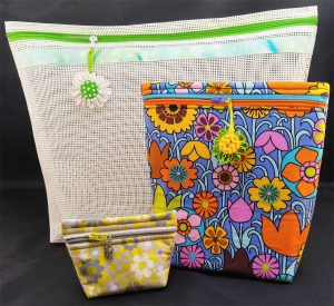 Sew Thankful Blog » Soft and Stable sewing projects