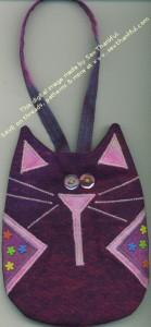 PurpleCatty1