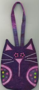 PurpleCatty2